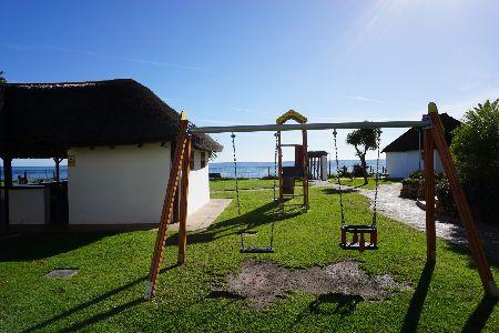 Piękne mieszkanie 2 sypialniowe w Mi Capricho, Calahonda, Mijas Costa